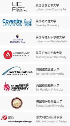 上海外国语大学留学预科学校