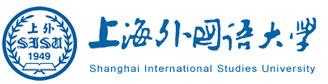 上海外国语大学亿客隆彩票网址预科