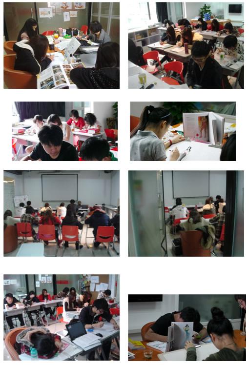 新加坡南洋艺术学院考前培训.jpg