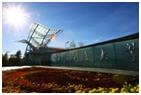 中国石油大学项目优势2.png