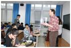 中国石油大学项目优势4.png