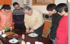 中国石油大学项目优势5.png