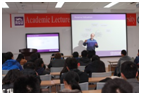 中国石油大学项目优势8.png
