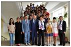 中国石油大学项目优势9.png