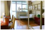 安全舒适的学生公寓.png