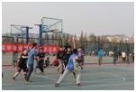学生篮球友谊赛.png
