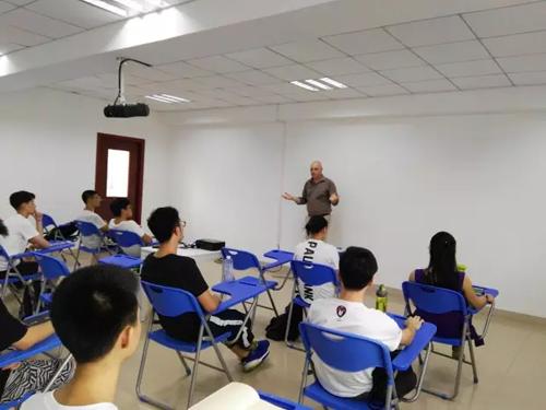 广东工业大学教学模式1.png