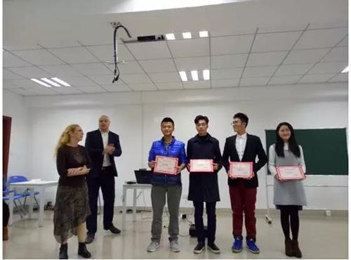 广东工业大学教学模式2.png
