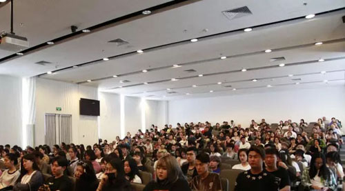 北京服装学院2017级2+2国际本科新生开学典礼10.jpg