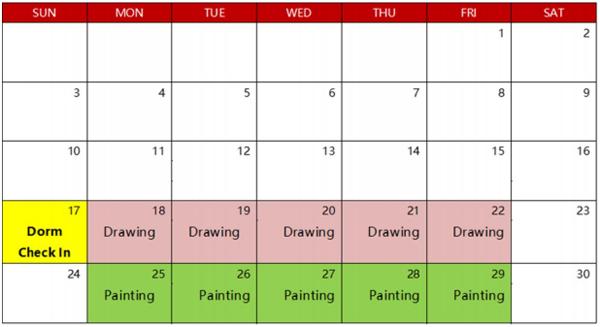 集训营课程及日程安排1.png