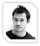 Pitter Huang.png
