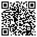 斯图加特音乐预科班手机站.png