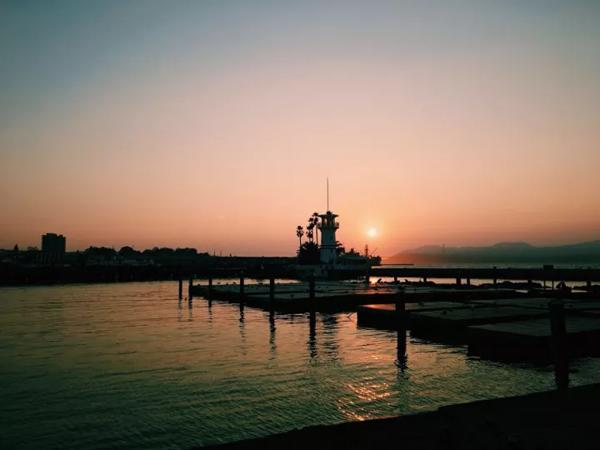 pier 39 渔人码头的风景.png