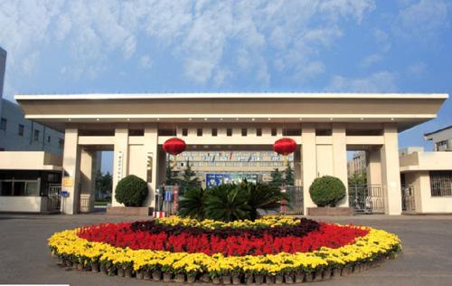北京印刷学院1.jpg