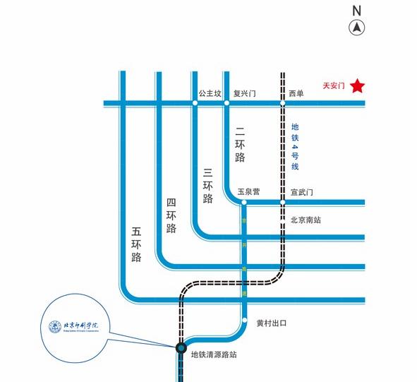 北京印刷学院地图.jpg
