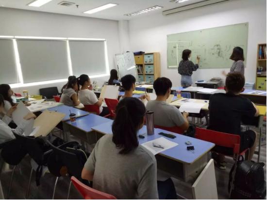 新加坡南洋艺术学院2019届考生培训通知(27期).png