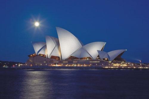 澳洲留学 45788.jpg
