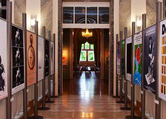 纽约视觉艺术学院.png