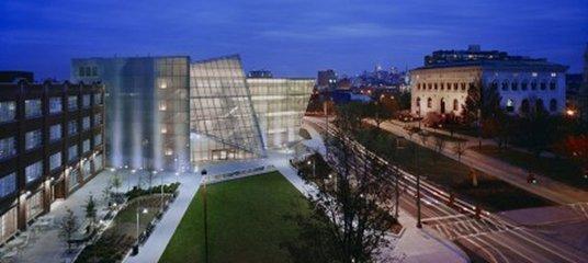 马里兰艺术学院.jpg