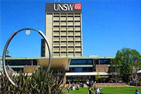 英国南威尔士大学.jpg