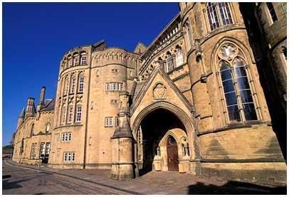 英国亚伯大学.jpg