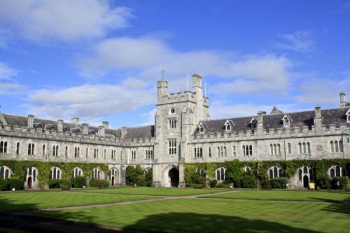 爱尔兰国立艺术设计学院.jpg
